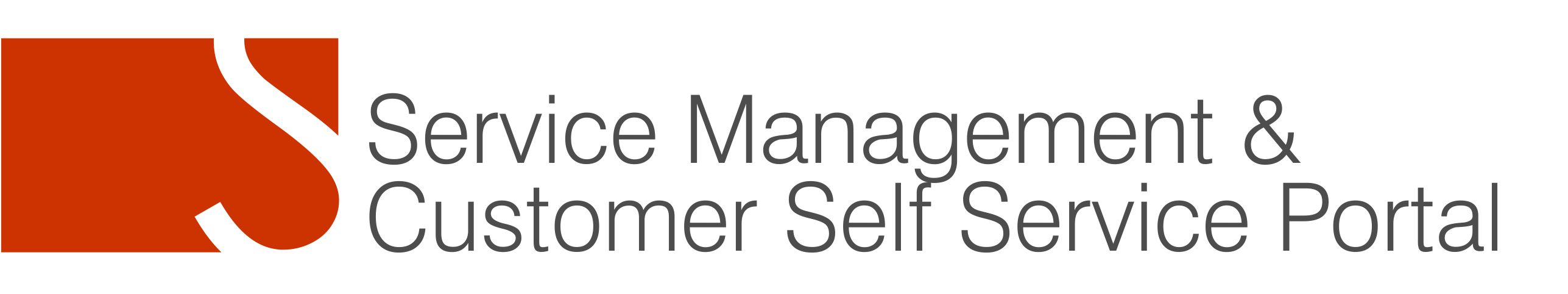 schober24.com · Servicemanagement / CustomerSelfServicePortal